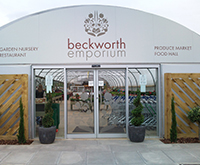 beckworth1